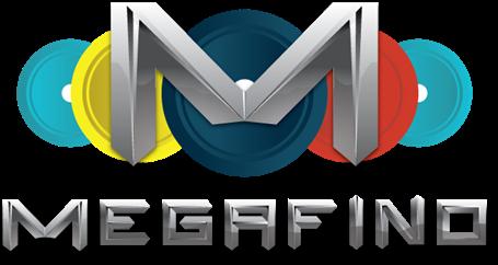 LogoMegafino
