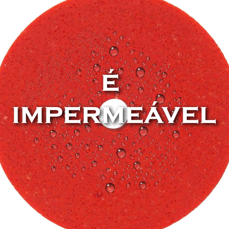 goticulas-impermeavel